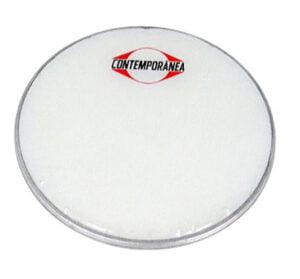 ACS7062 Samba World Percussion