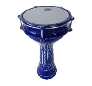 DARM20BL Samba World Percussion