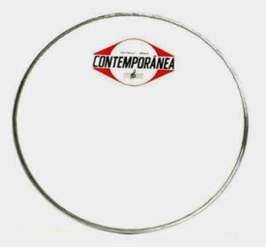 PLA006 Samba World Percussion