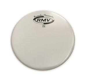 PLA012 lge7 Samba World Percussion