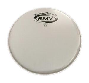 PLA016 Samba World Percussion