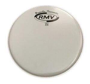 PLA018 Samba World Percussion