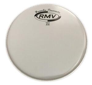 PLA022 Samba World Percussion