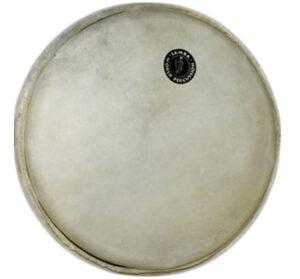 SAFGDH12 lge14 Samba World Percussion