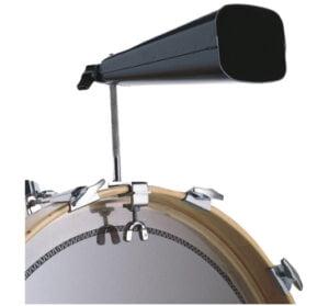 LP338 Samba World Percussion