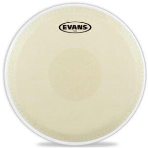 Evans Conga HD11.75''