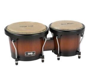 89fs785sb Samba World Percussion